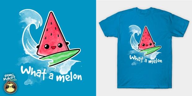 what a melon.jpg